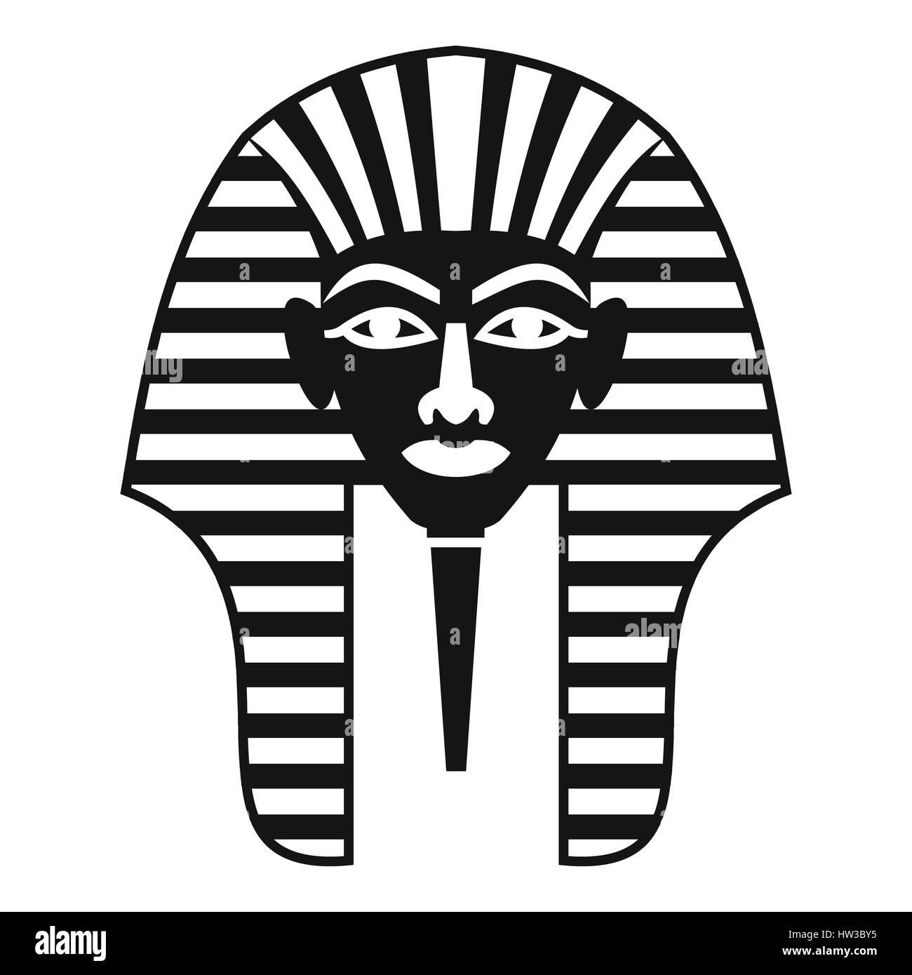 Gemütlich Tutanchamun Vorlage Bilder - Entry Level Resume Vorlagen ...