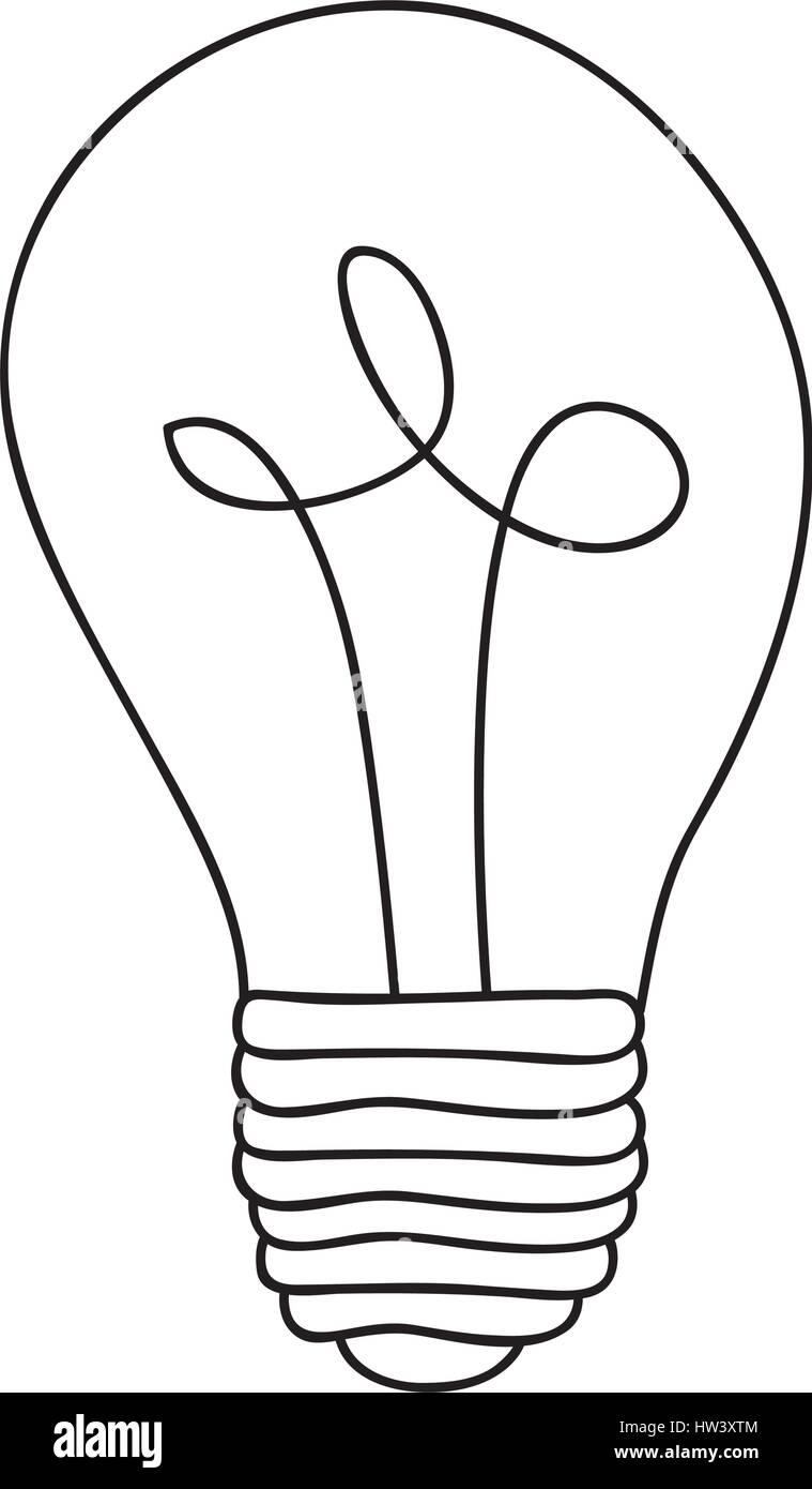 Ausgezeichnet Glühdraht Zeitgenössisch - Der Schaltplan - triangre ...