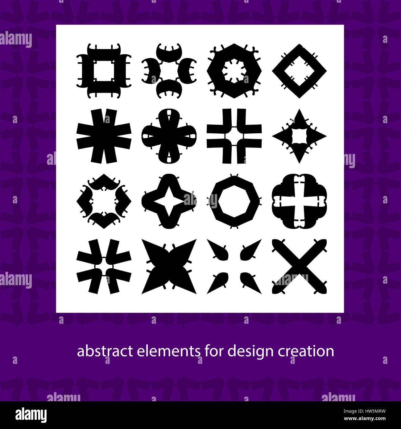 Zentangle Muster Galerie 13