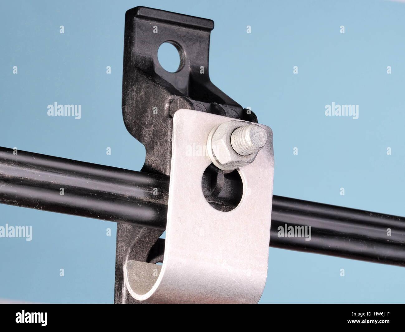 Wire Reinforced Stockfotos & Wire Reinforced Bilder - Alamy