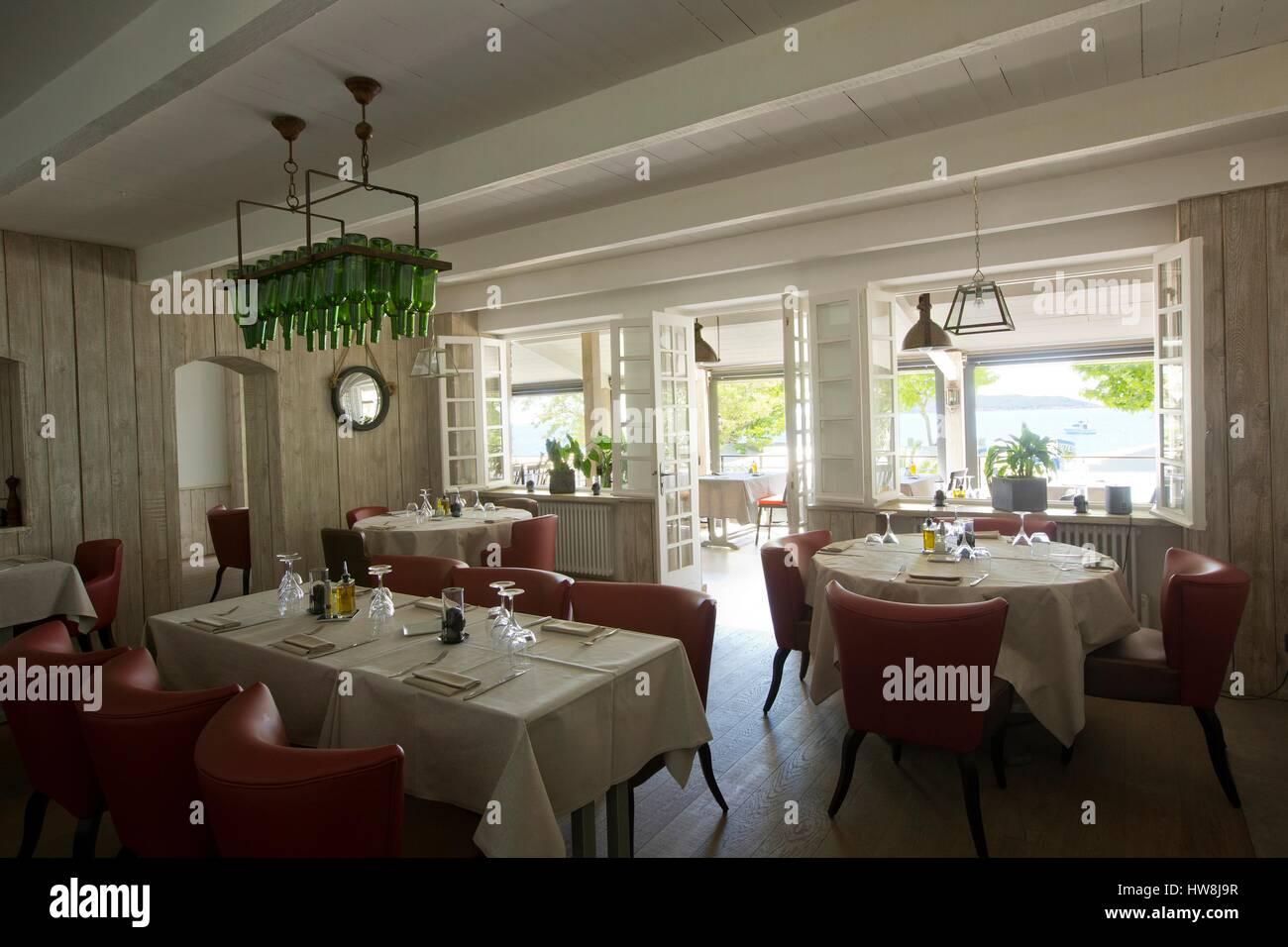 Sud stockfotos sud bilder seite 28 alamy - Restaurant corse du sud ...