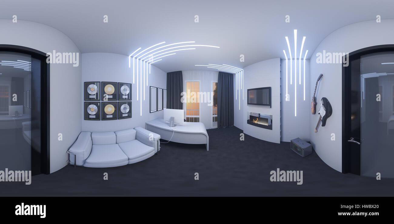 https://c8.alamy.com/compde/hwbx20/3d-abbildung-des-interior-designs-von-einem-home-office-in-einem-raumstil-render-ausgefuhrt-spharische-nahtlose-360-grad-panorama-fur-virtual-reality-die-hwbx20.jpg