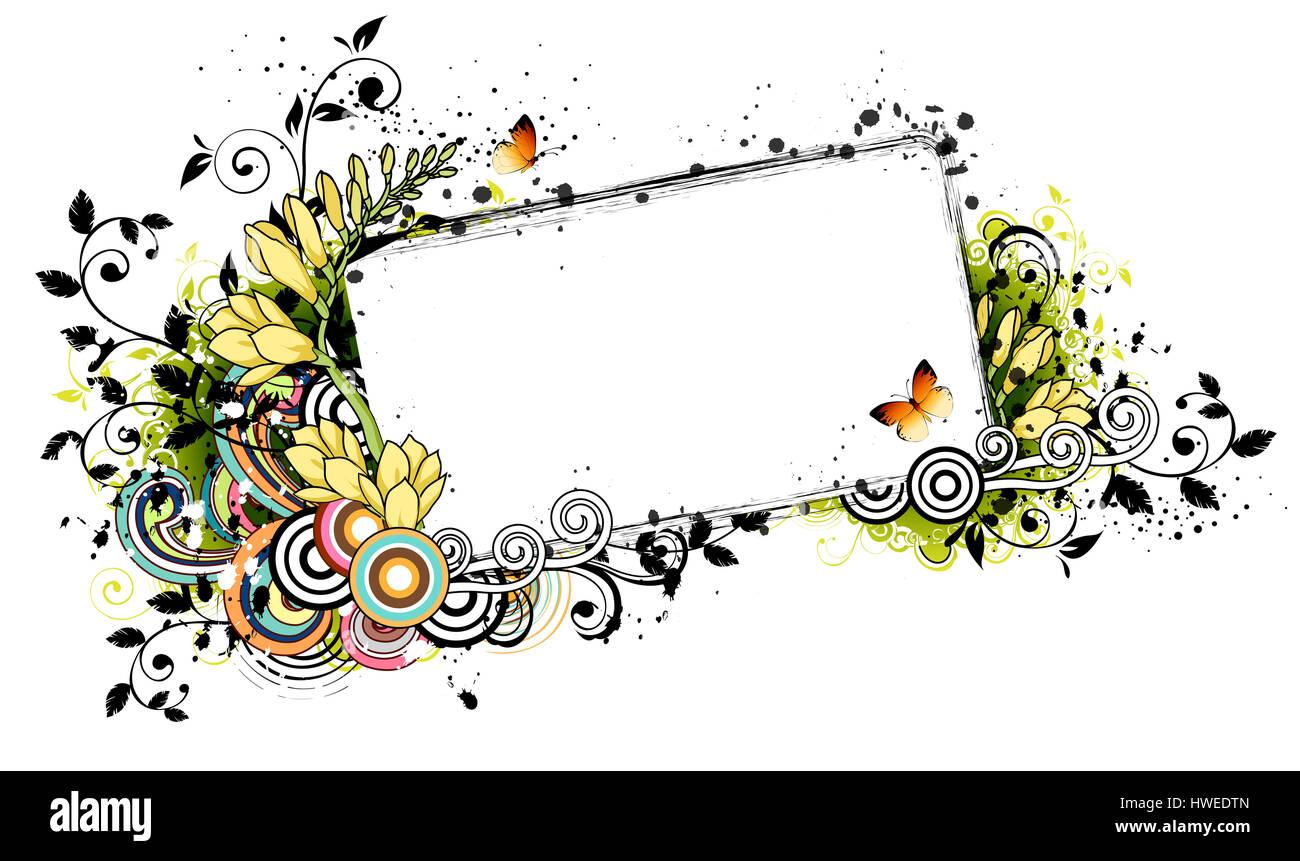 Weiß, weißer Hintergrund, Hintergrund, abstrakt, Kunst, Kunstwerk ...