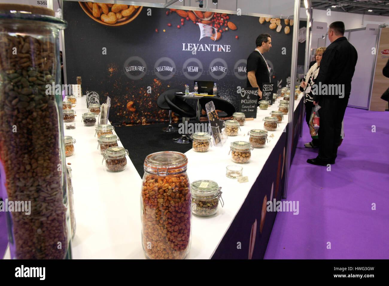 1 000 Food Food Stockfotos & 1 000 Food Food Bilder - Alamy