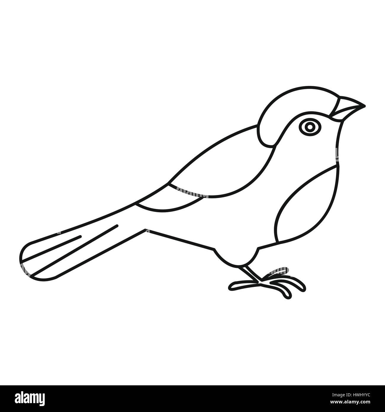 Niedlich Böse Vögel Farbseiten Zeitgenössisch - Framing Malvorlagen ...