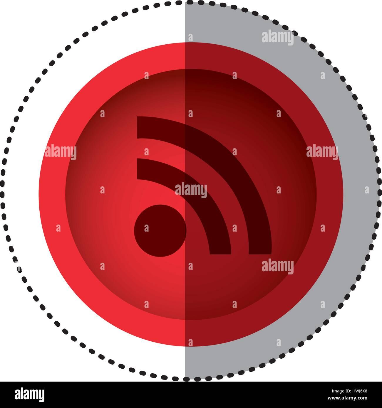 Router Wifi Symbol Stockfotos & Router Wifi Symbol Bilder - Alamy