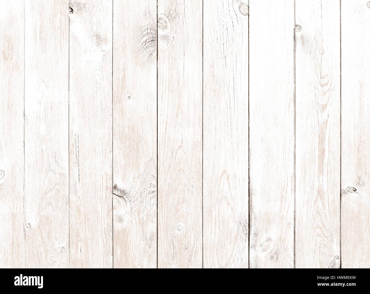alte vintage wei es holz dielen hintergrund stockfoto bild 136289549 alamy. Black Bedroom Furniture Sets. Home Design Ideas