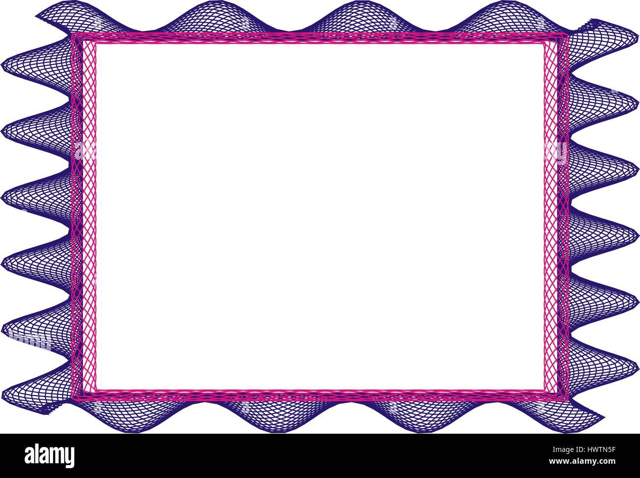 Certificate Corner Stockfotos & Certificate Corner Bilder - Alamy