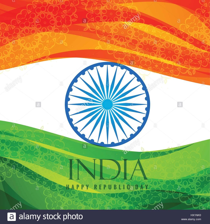 Erfreut Indische Kopfschmuckschablone Bilder - Beispiel Business ...