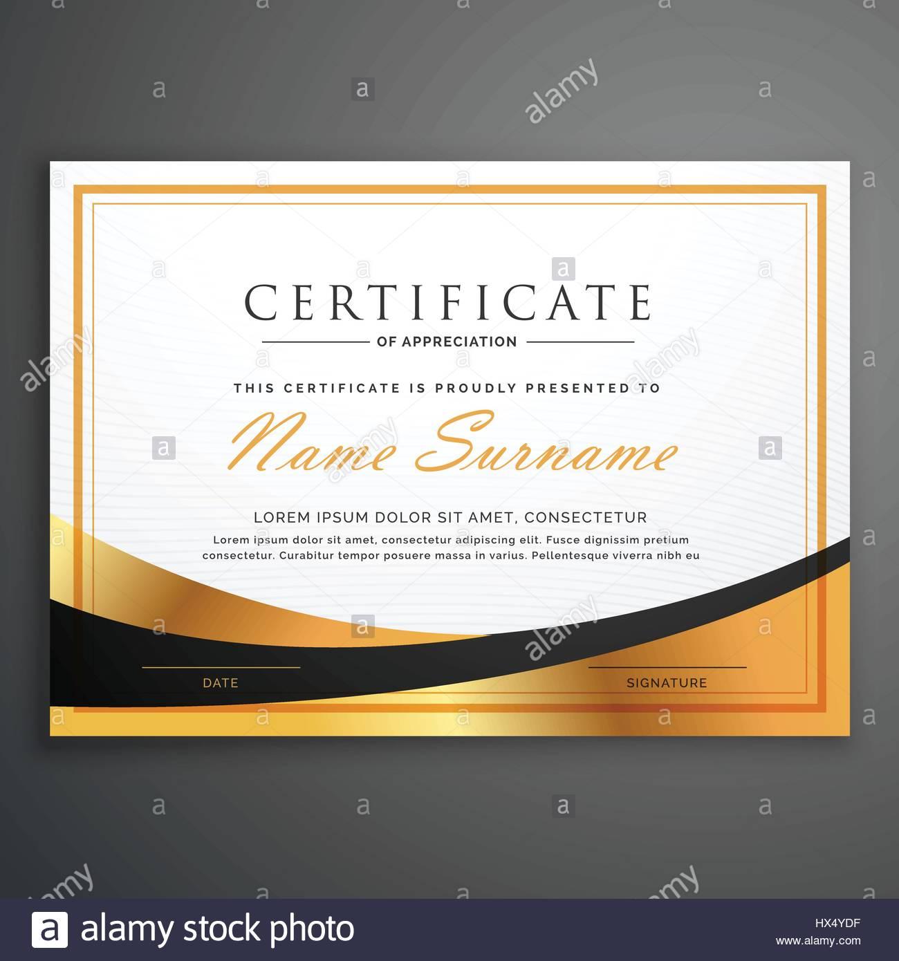 Schön Exzellenz Zertifikat Vorlage Ideen - Beispiel Anschreiben für ...
