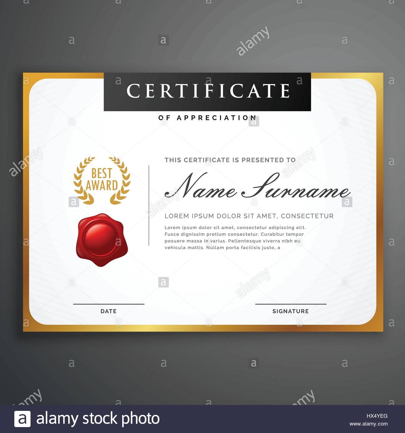 Erfreut Arbeiten Zertifikatvorlage Brief Ideen ...