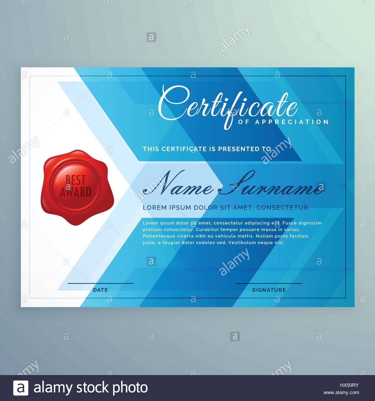 Blue Diploma Stockfotos & Blue Diploma Bilder - Seite 2 - Alamy