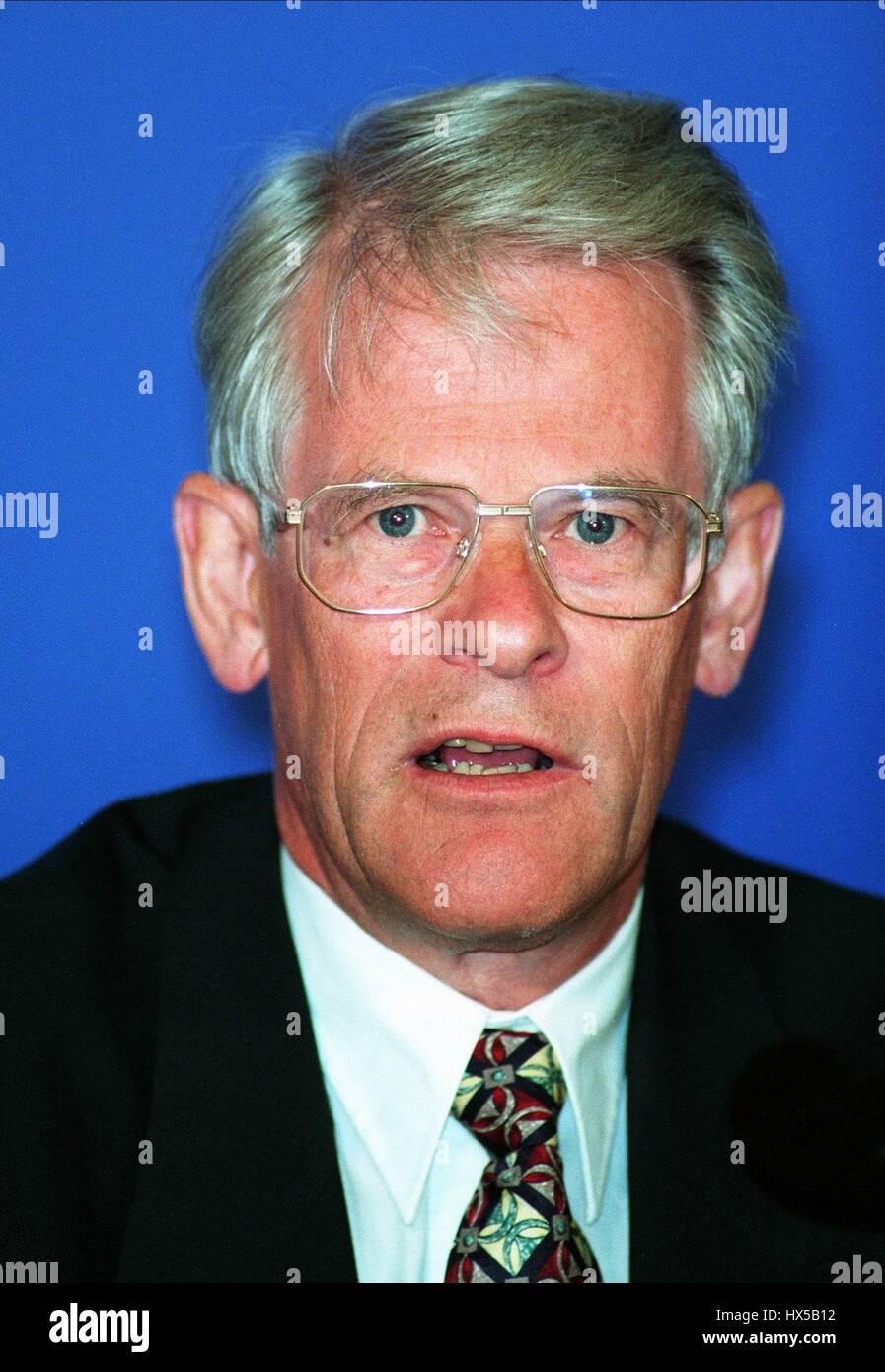 Ingvar Carlsson Politiker Premierminister Von Schweden 3 Juli