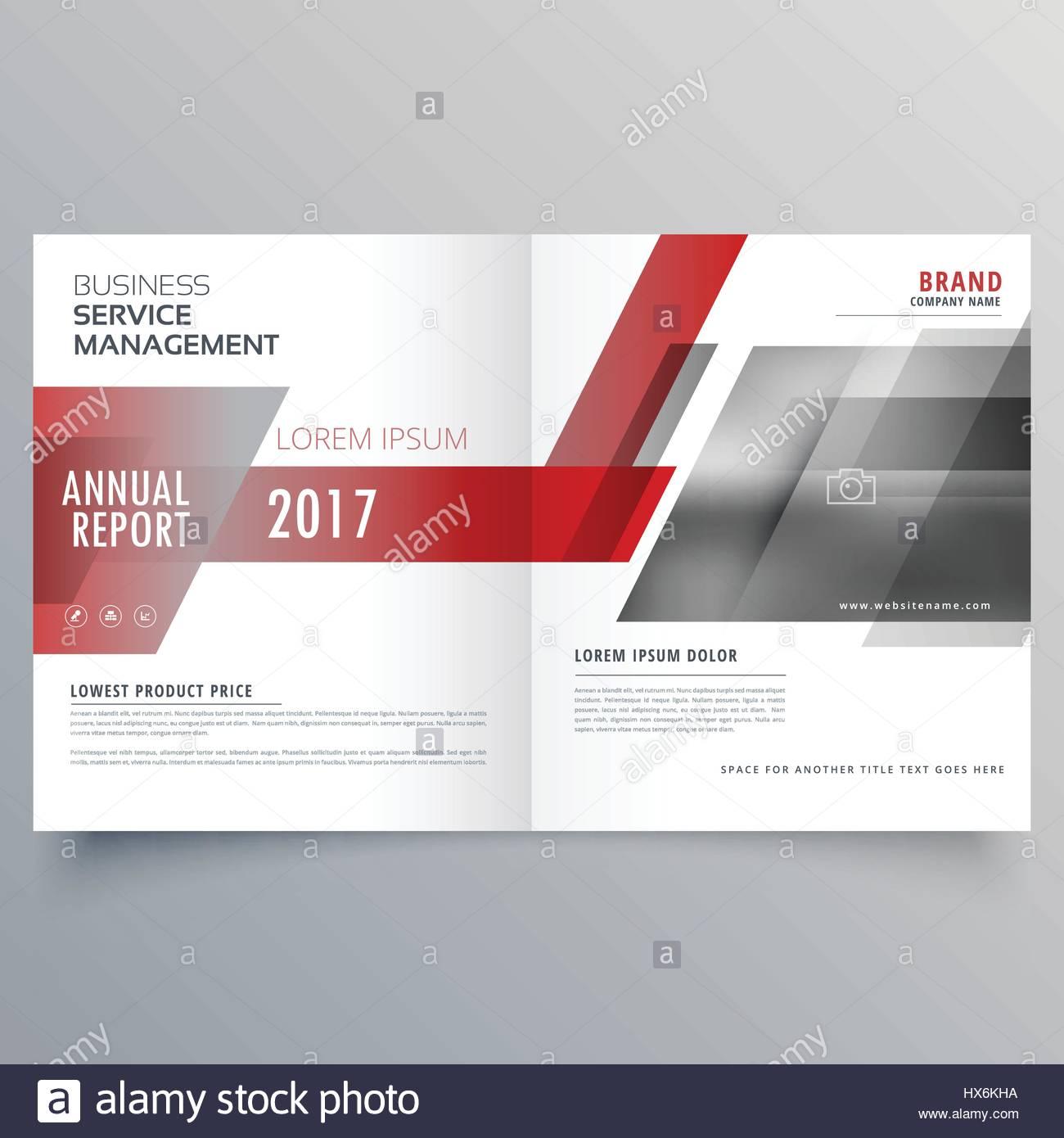 Schön Notebook Seitenvorlage Zeitgenössisch - Entry Level Resume ...