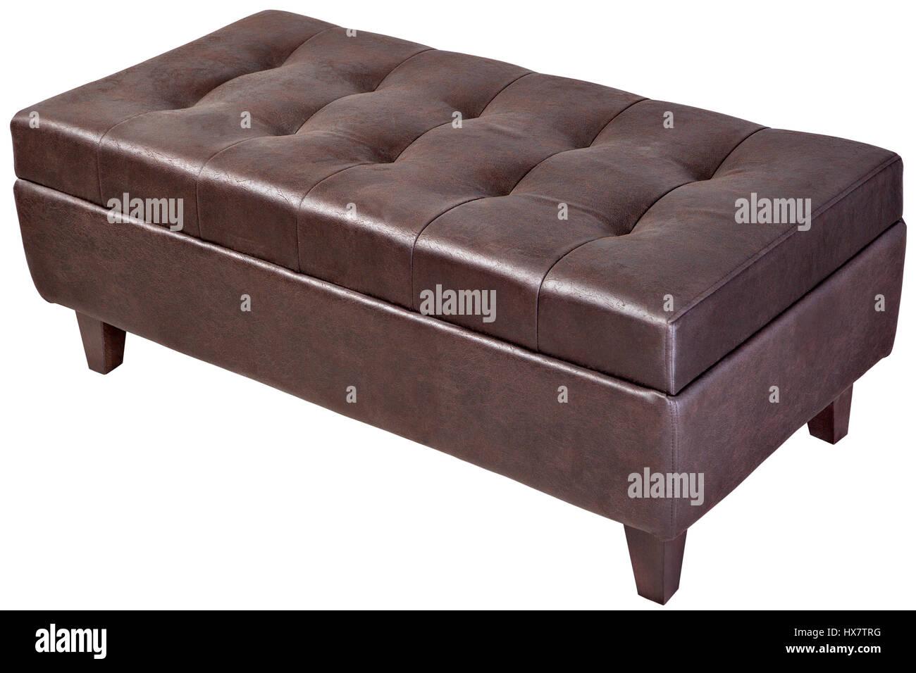 ersatzbank stockfotos ersatzbank bilder alamy. Black Bedroom Furniture Sets. Home Design Ideas