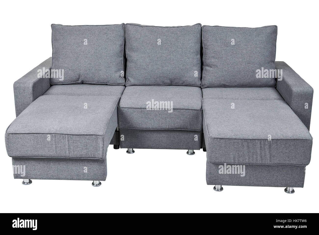 Adjustable Sofa Bed Stockfotos & Adjustable Sofa Bed Bilder - Alamy