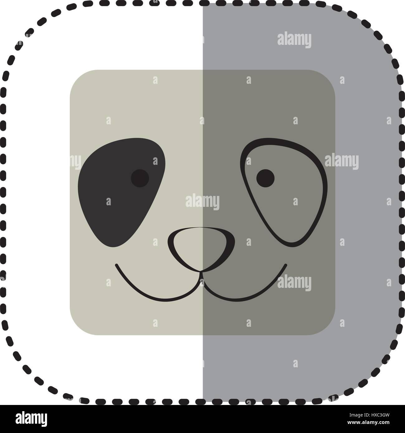Black Square Frame Stockfotos & Black Square Frame Bilder - Alamy