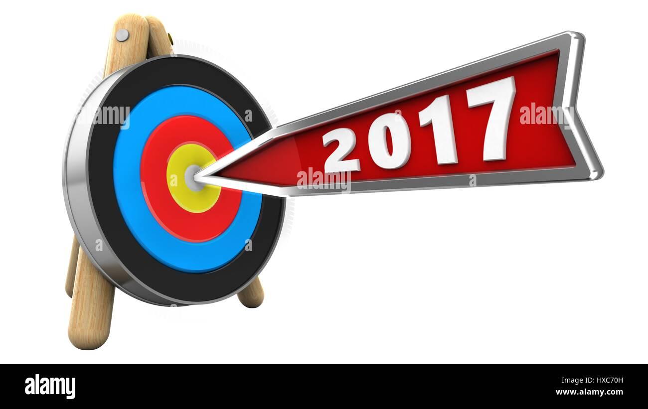 Leamington Spa Archery