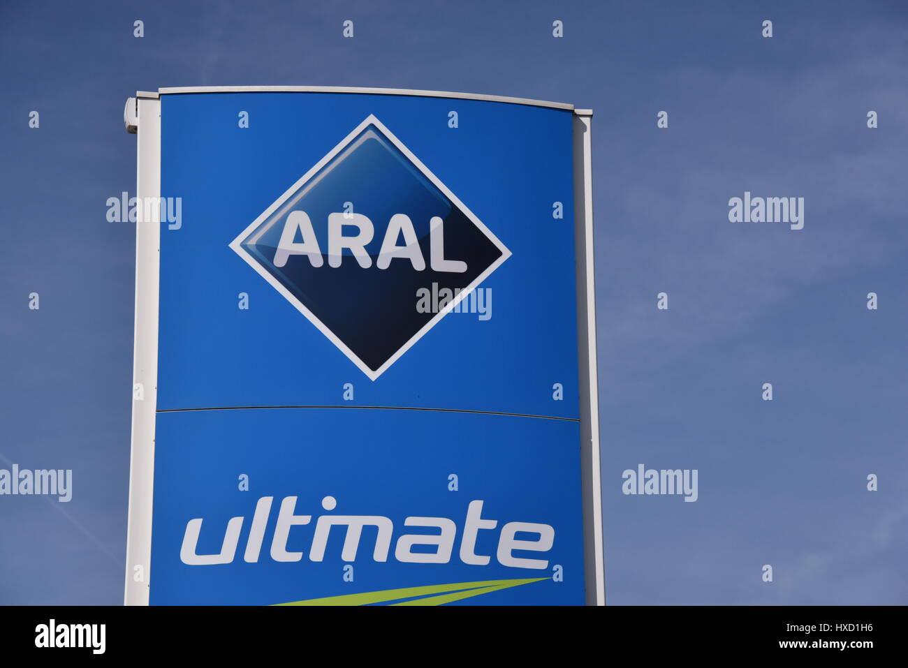 No Logo Stockfotos & No Logo Bilder - Seite 59 - Alamy