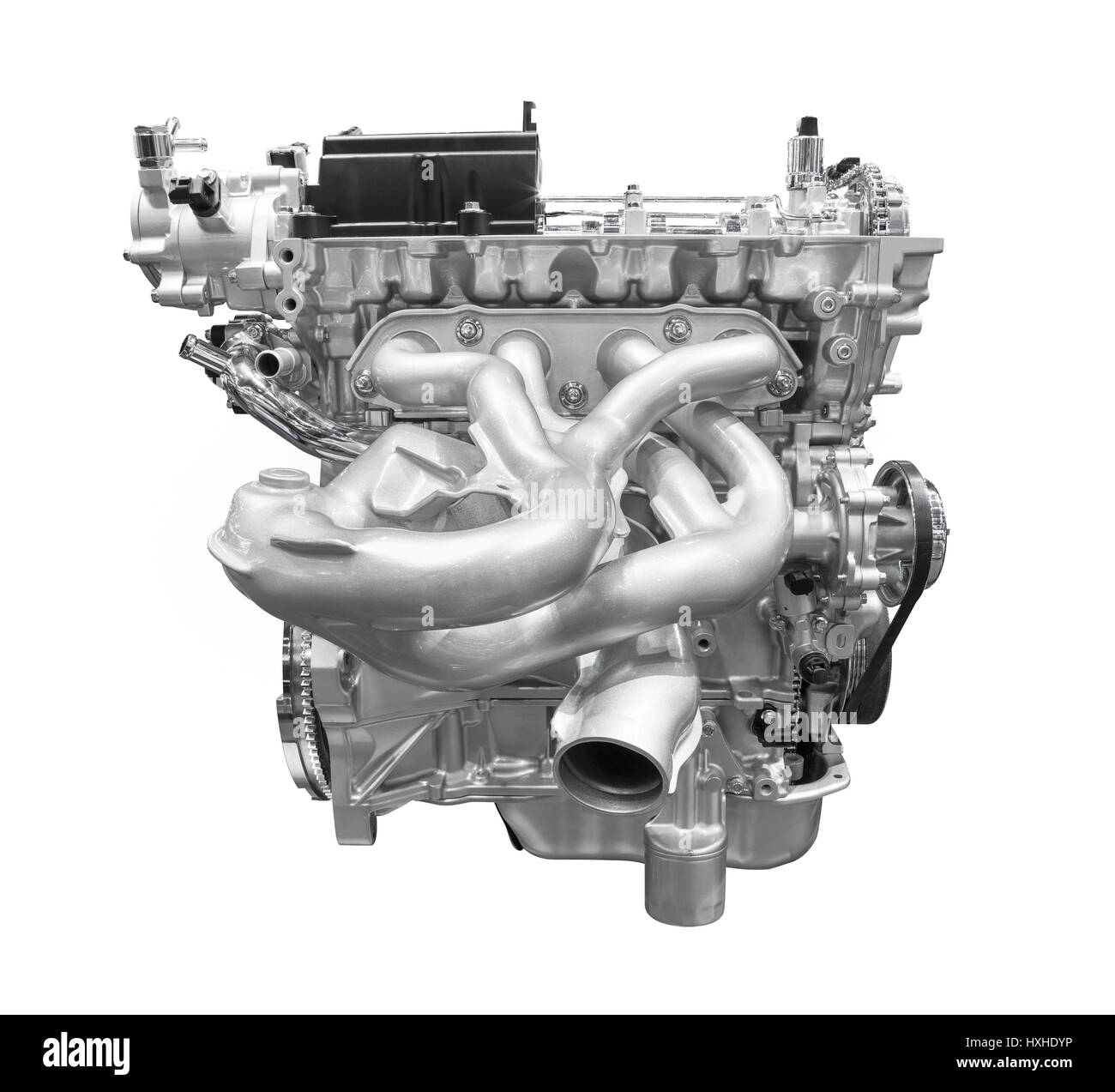 Turbo Parts Stockfotos & Turbo Parts Bilder - Seite 3 - Alamy