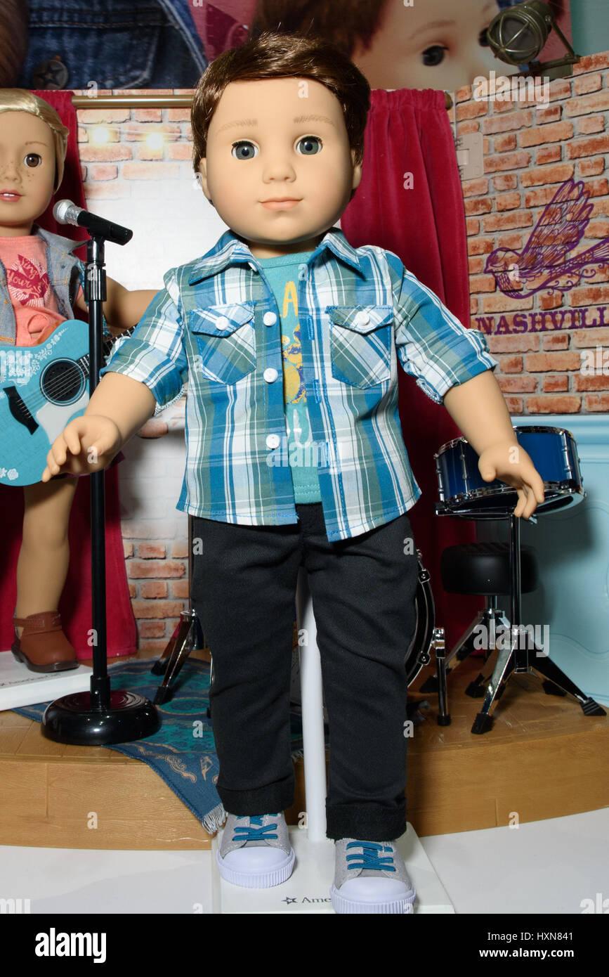 Ungewöhnlich American Girl Puppe Färbung Seiten Saige Bilder ...