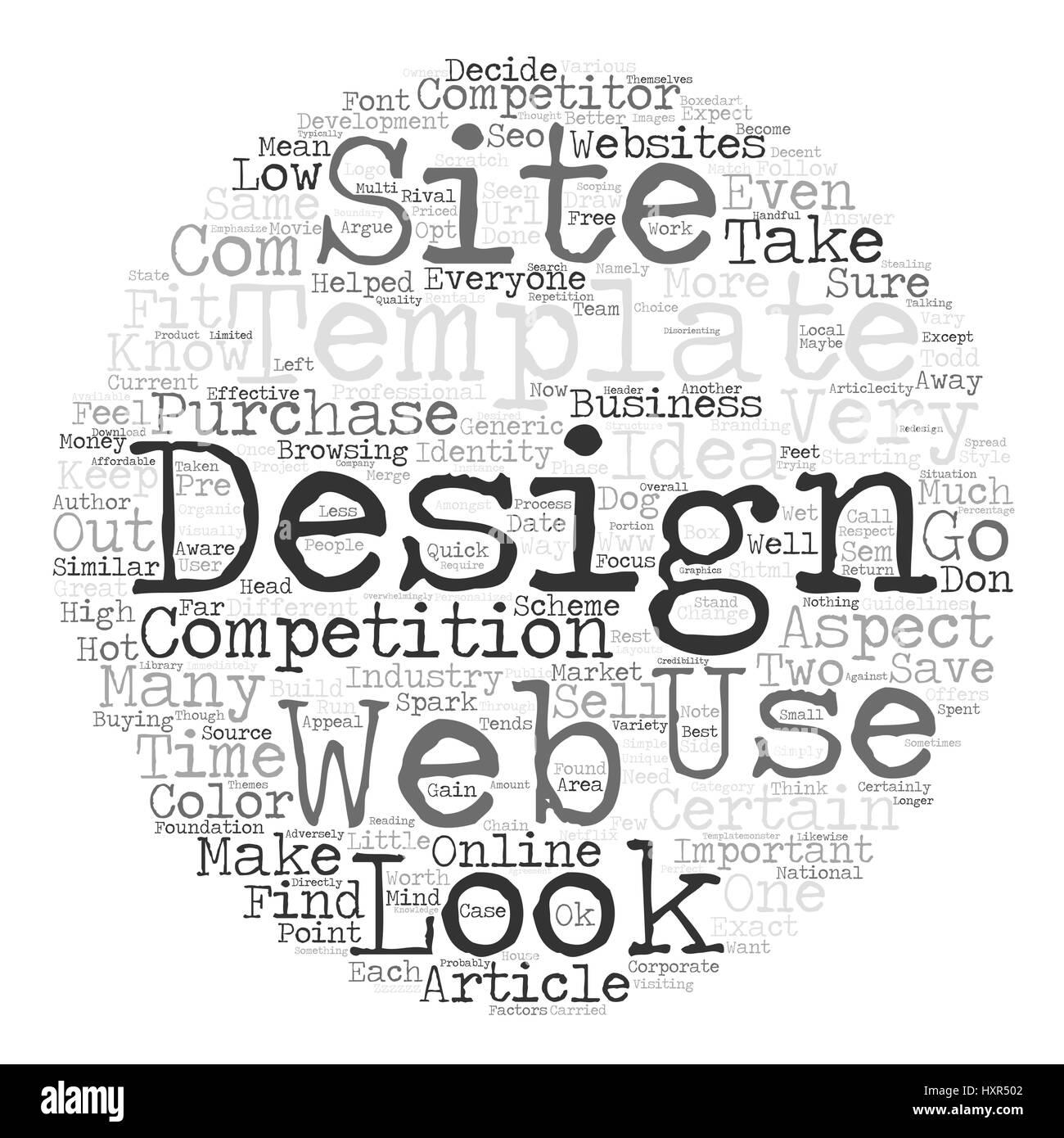 Atemberaubend Web Design Vorschlag Vorlage Wort Galerie - Bilder für ...
