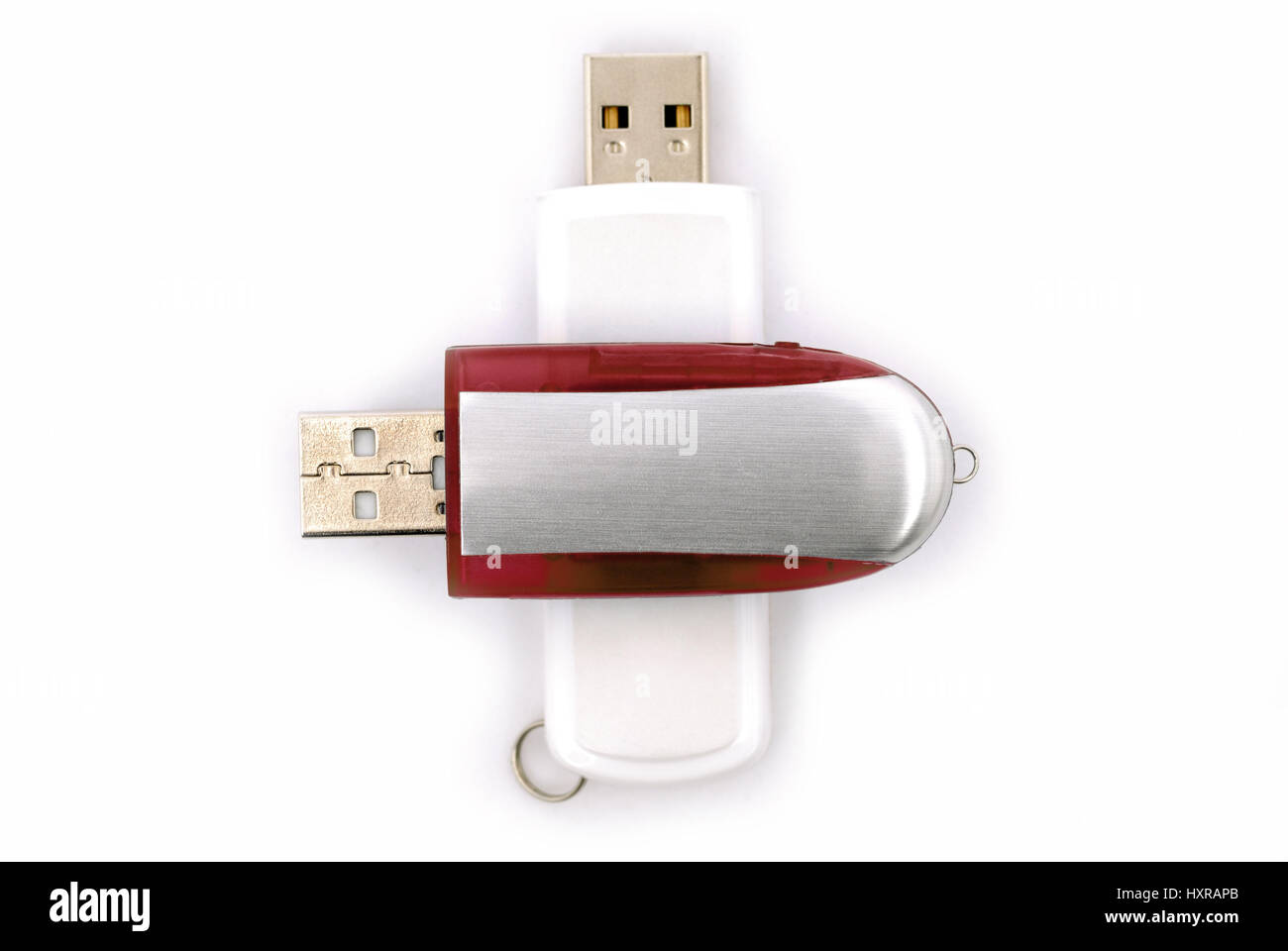 USB-Stick, USB-Sticks, Datenträger, Memory-Stick, USB-Sticks, Daten ...