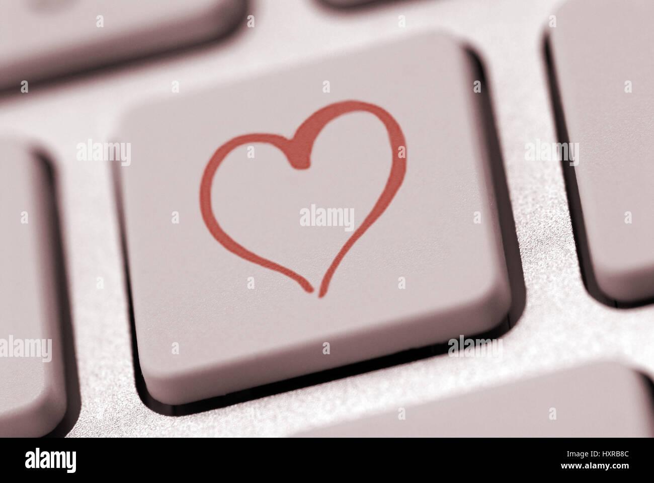 Mosmisch online dating australia