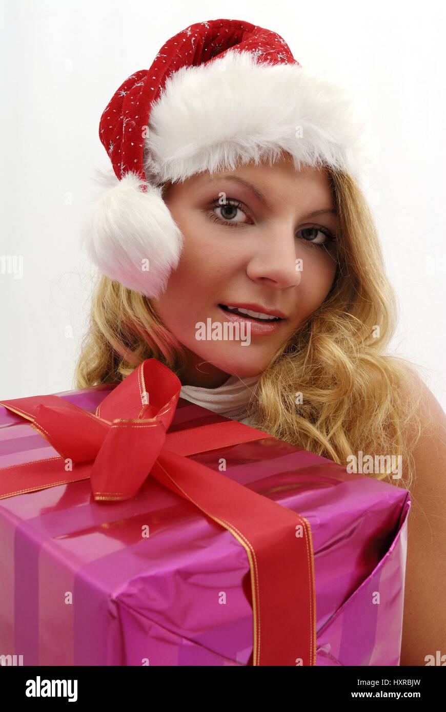 Geschenke Weihnachten Frau.Weihnachten Yule Flut Advent Adventszeit Die Verteilung Der
