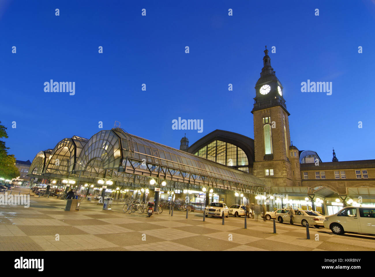 central stations stockfotos central stations bilder alamy. Black Bedroom Furniture Sets. Home Design Ideas