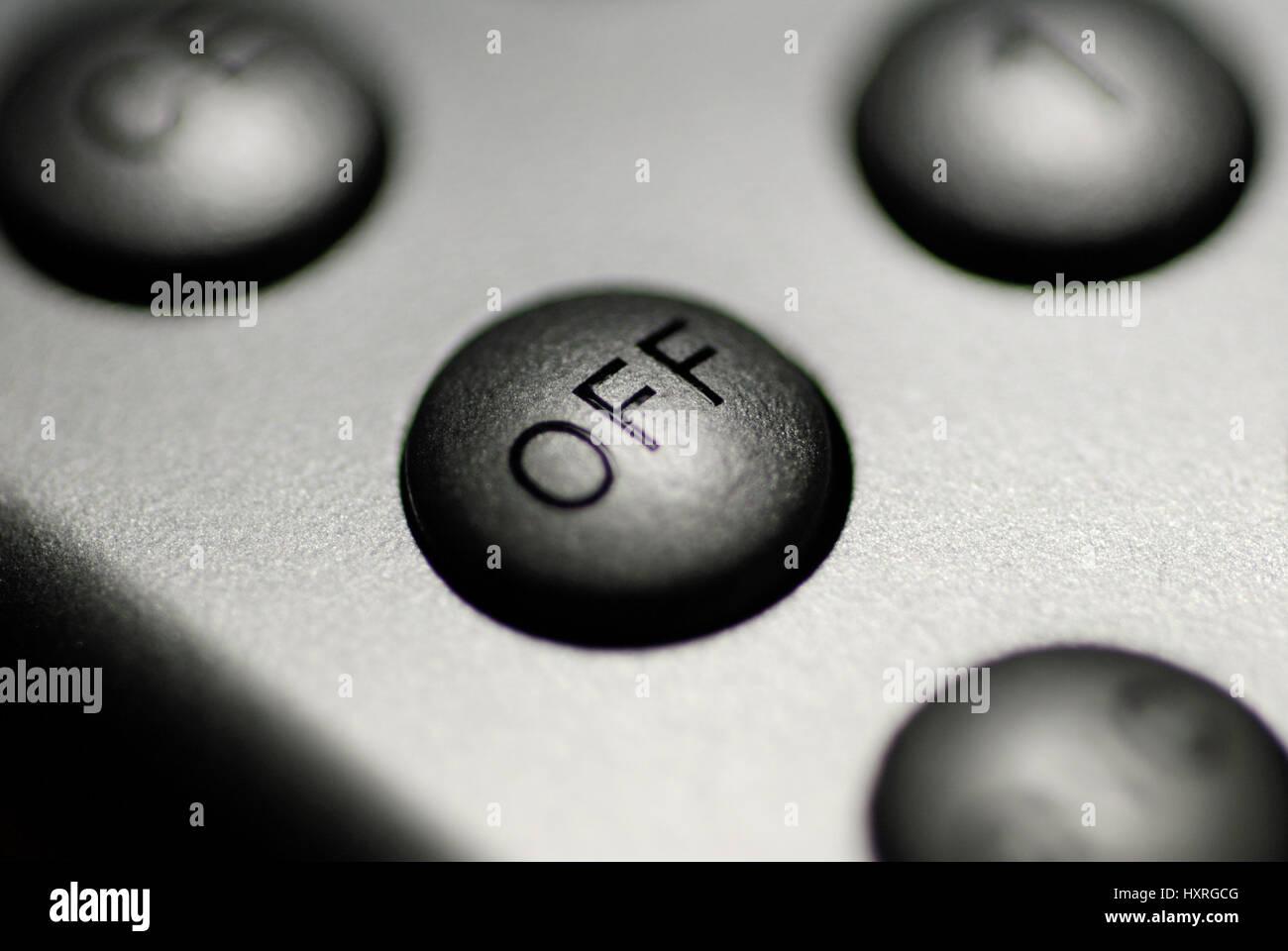 Tolle 240 Volt Leistungsschalter Schaltplan Ideen ...