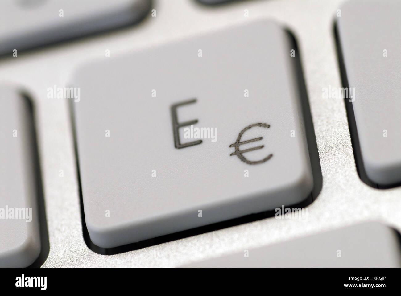 Schön Schaltplanschlüssel Zeitgenössisch - Elektrische Schaltplan ...