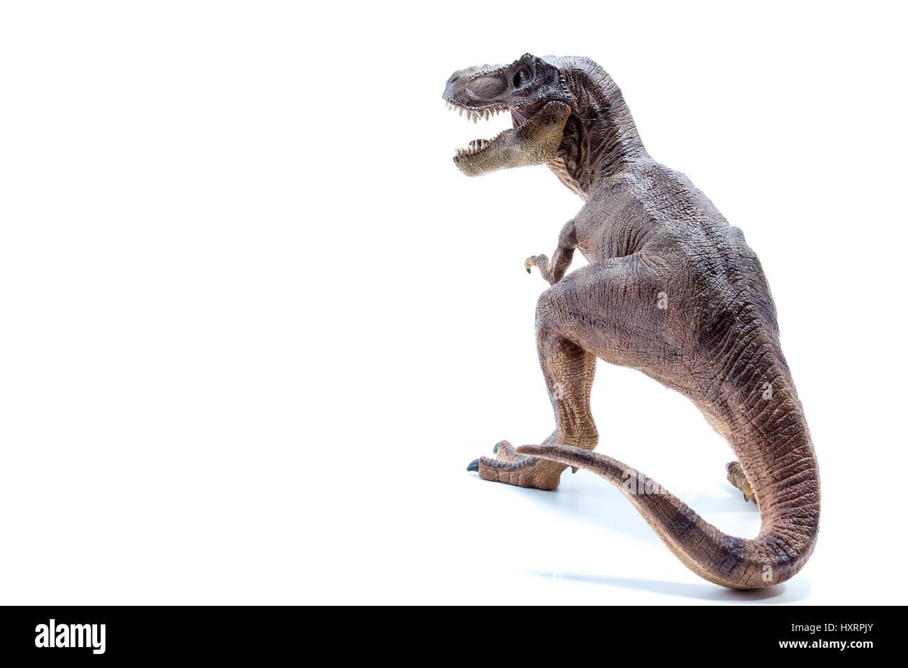 Nett Dinosaurier Ei Färbung Seite Zeitgenössisch - Entry Level ...