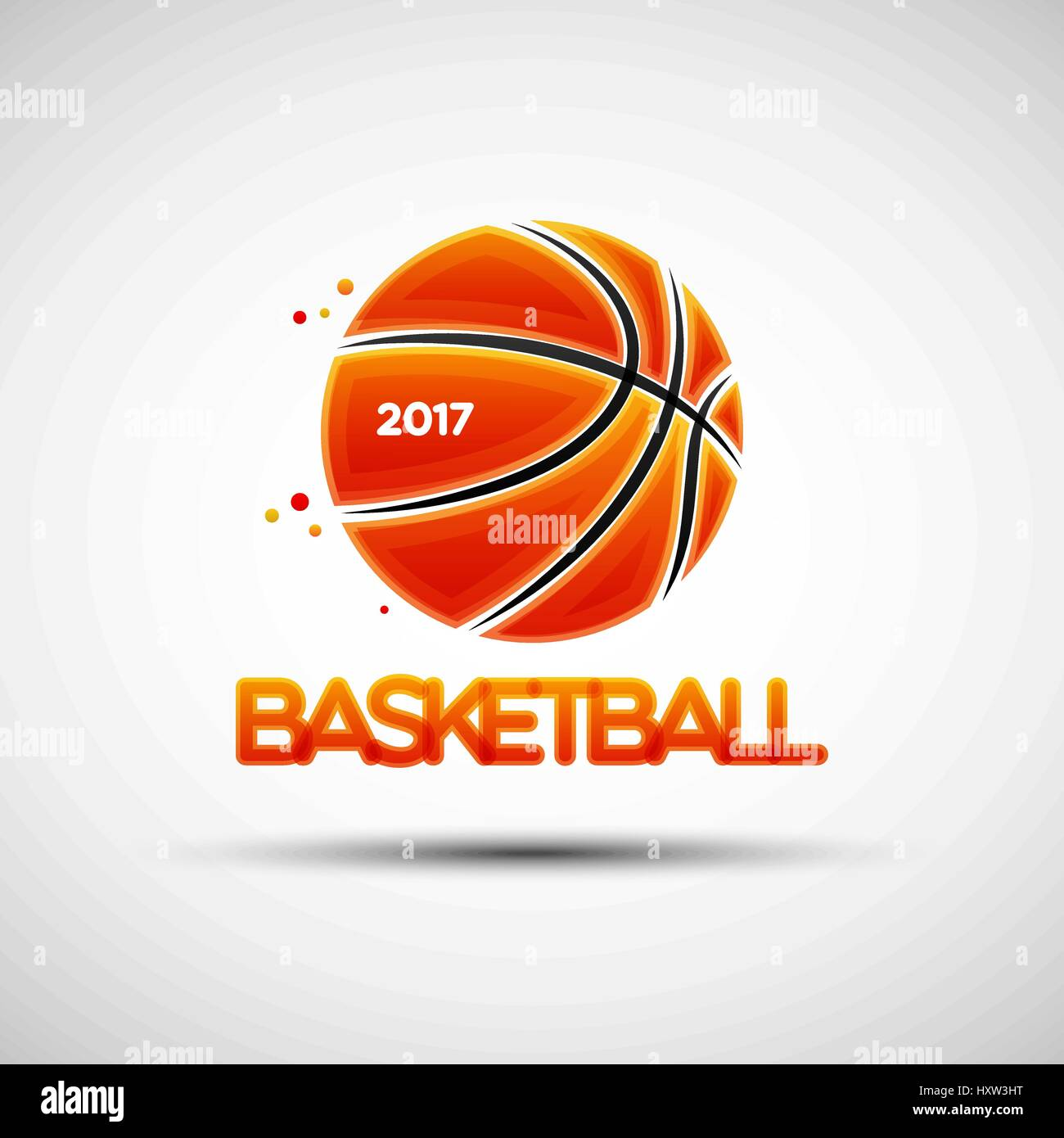 Basketball Streetball Stockfotos & Basketball Streetball Bilder - Alamy