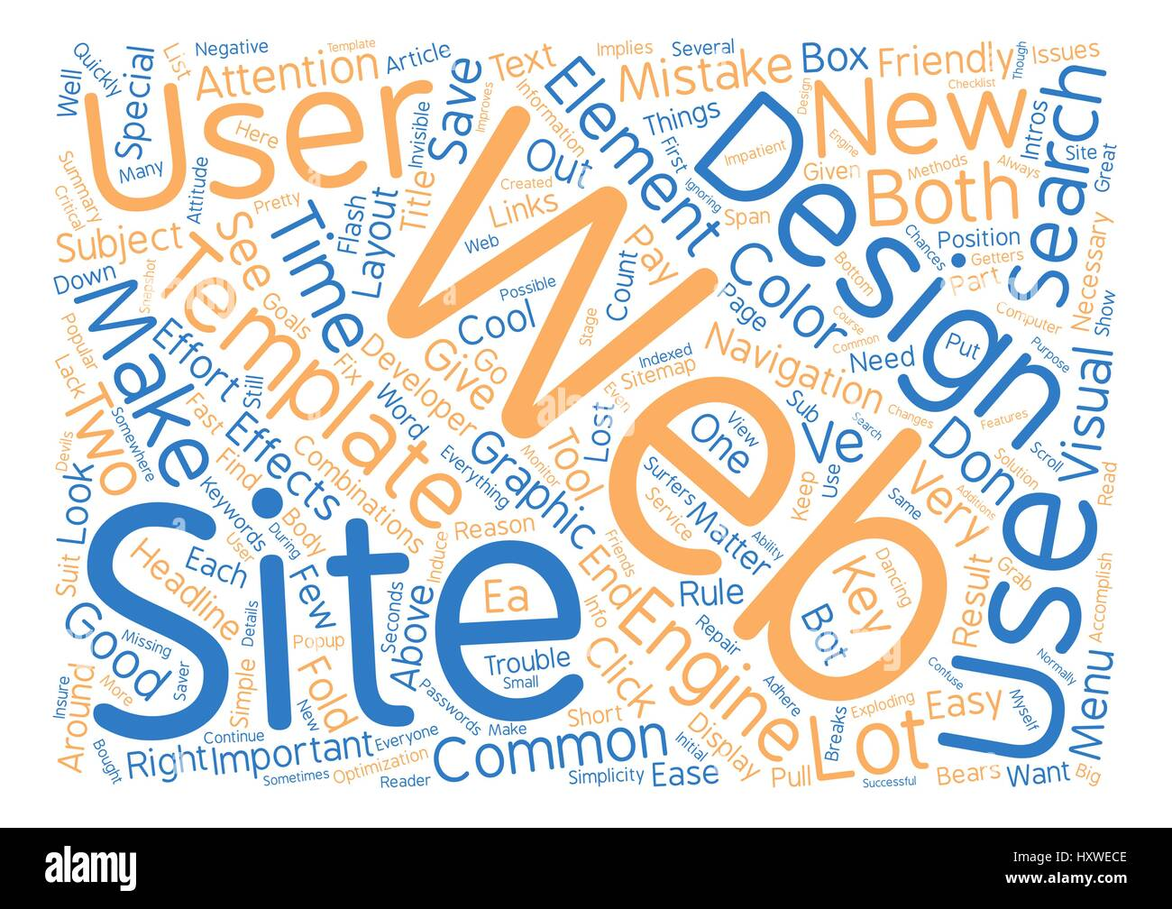 Mistakes Word Cloud Concept Text Stockfotos & Mistakes Word Cloud ...