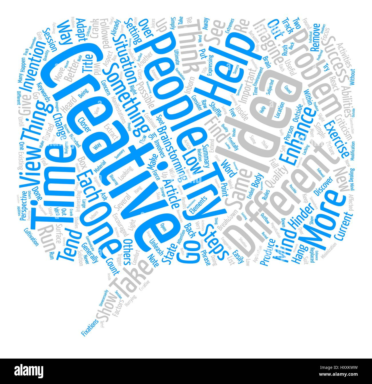 Gewicht Verlust Diat Pille Word Cloud Konzept Texthintergrund Vektor