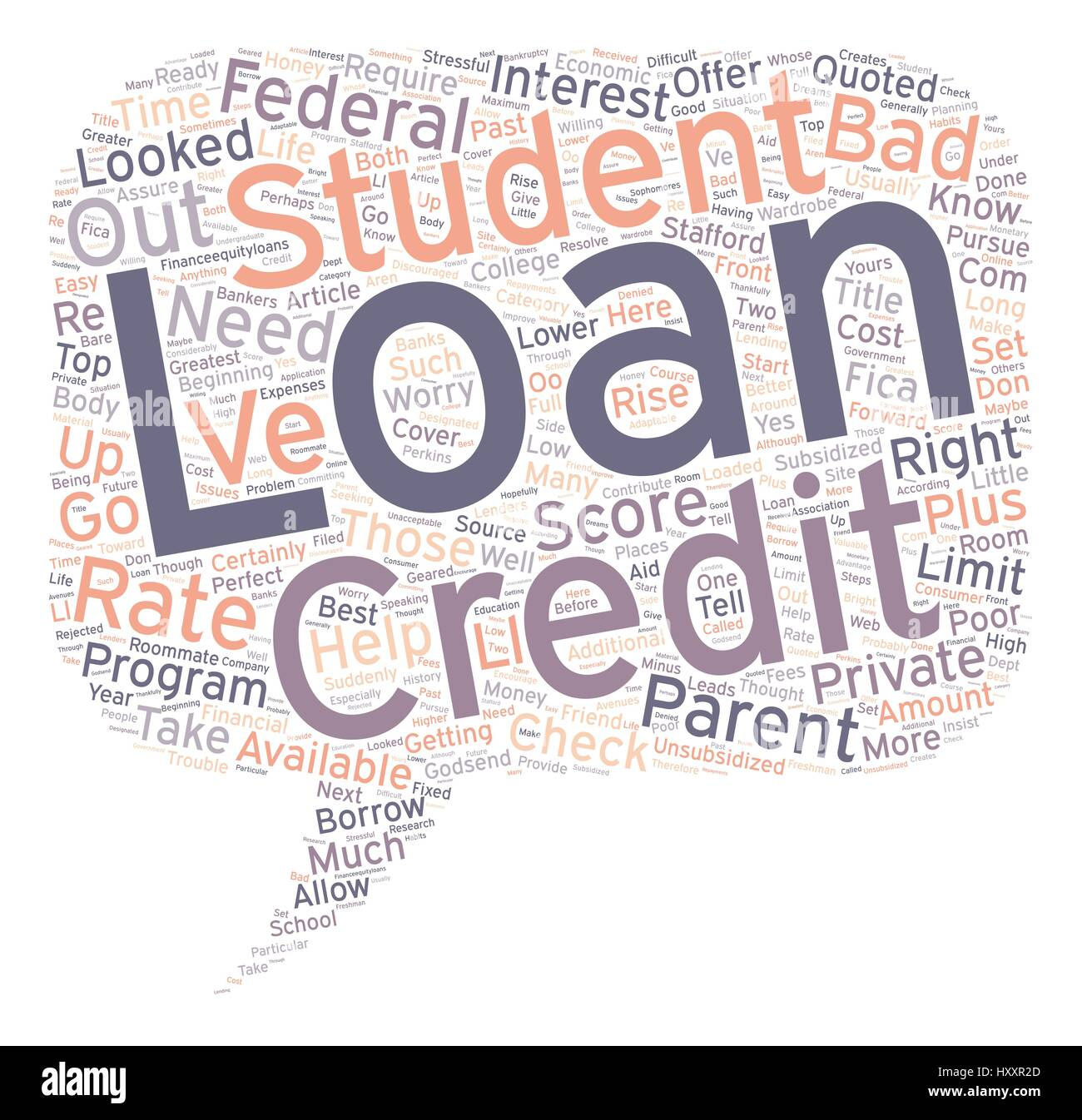 Schlechte Kredit Student Loan Können Sein A Geschenk Des