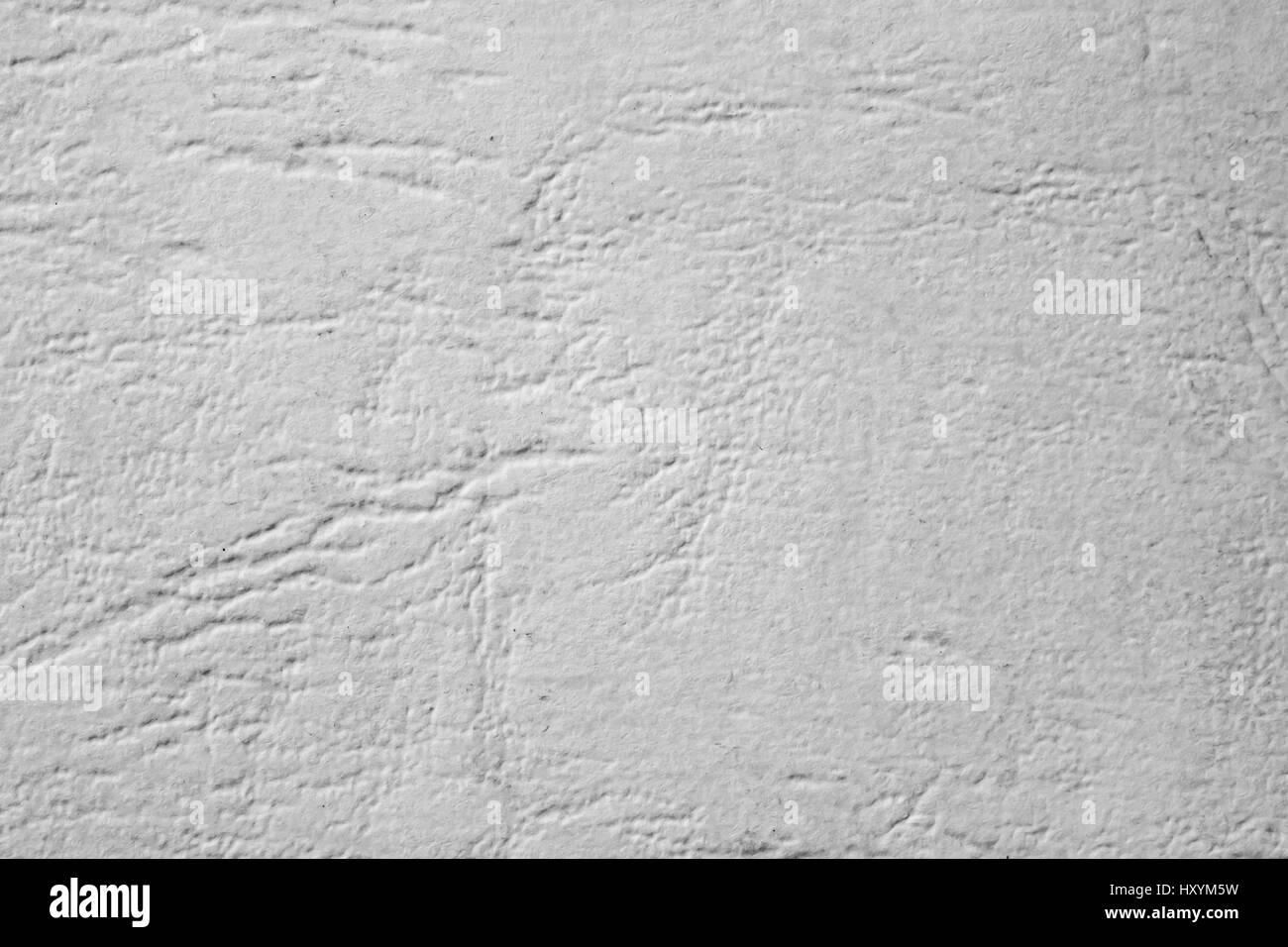 Beton Putz textur des graues papierstruktur ähnlich wie wände mit beton und
