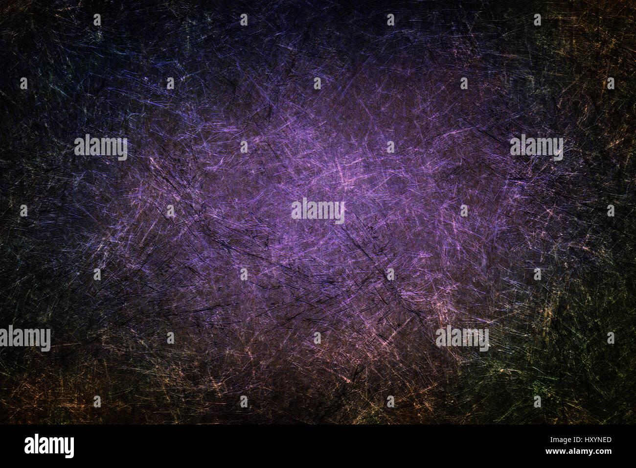 Hintergrund abstrakt Stockbild