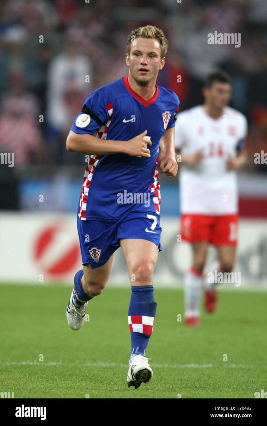 TГјrkei Vs Kroatien Em 2008