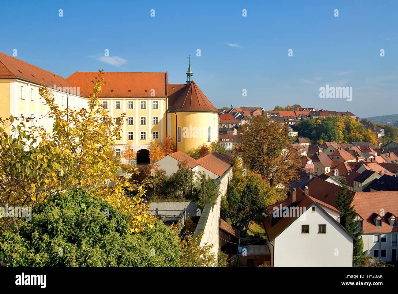 Sulzbach Bayern