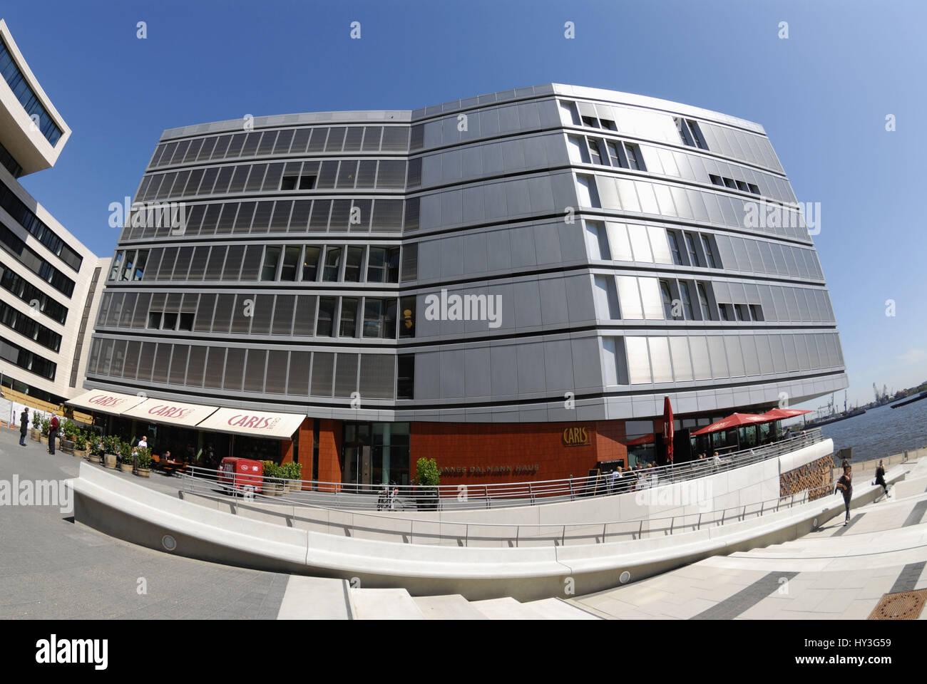 Hamburg Restaurant Stockfotos & Hamburg Restaurant Bilder