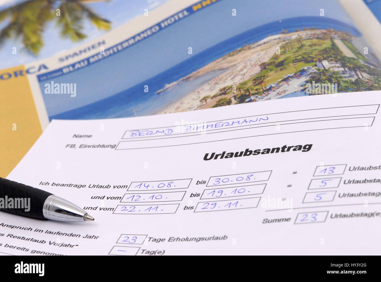 Urlaub, Feiertage, Anwendung, Anwendungen, Mitarbeiter, Urlaub ...