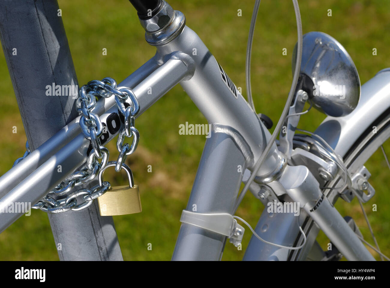 Bike Raeder Stockfotos & Bike Raeder Bilder - Alamy