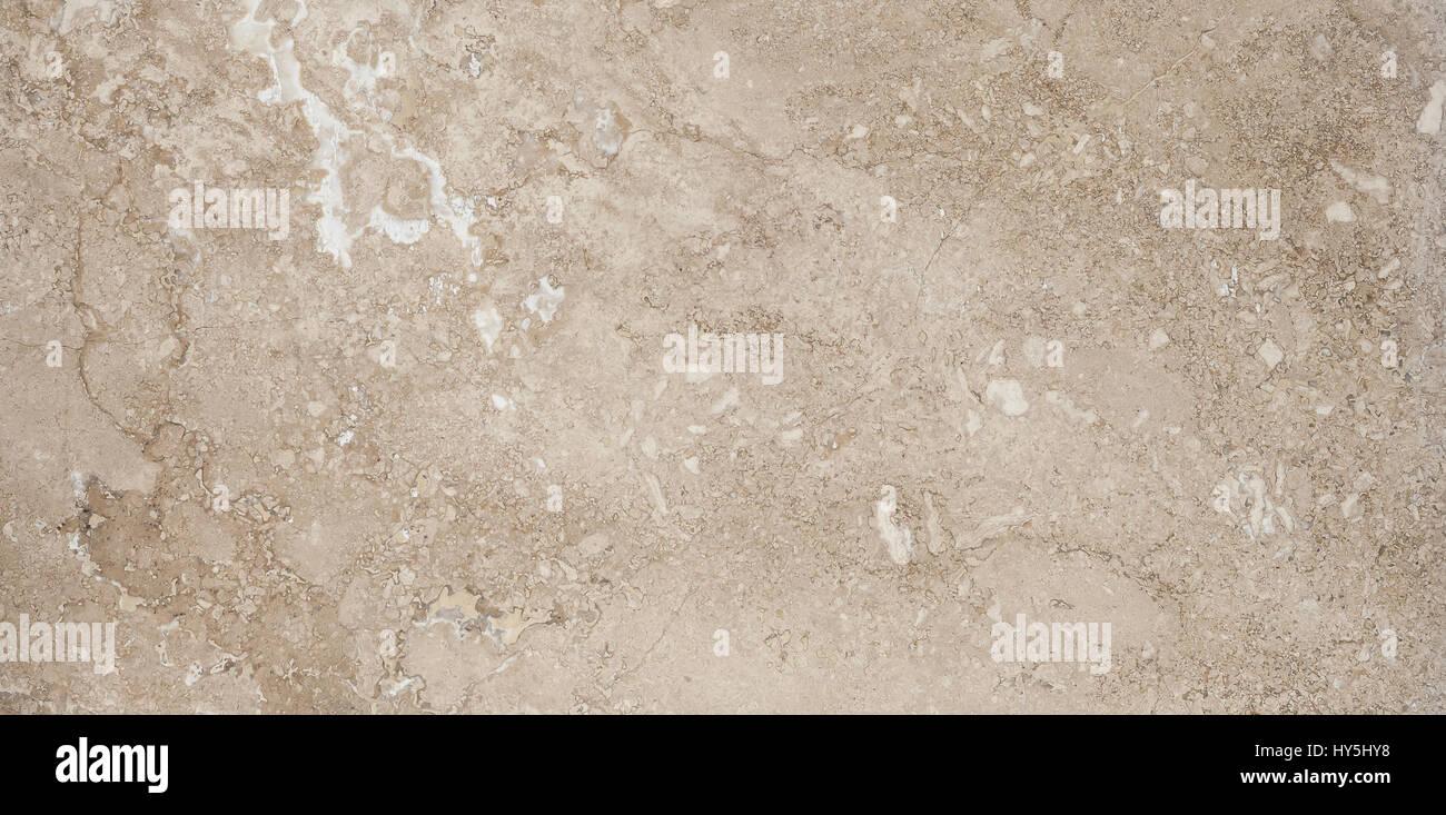 Onyx Travertin Fliesen Beige Textur Für Design