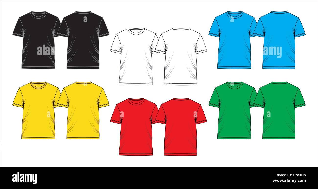 Nett Shirt Bestellformular Vorlage Zeitgenössisch - Entry Level ...