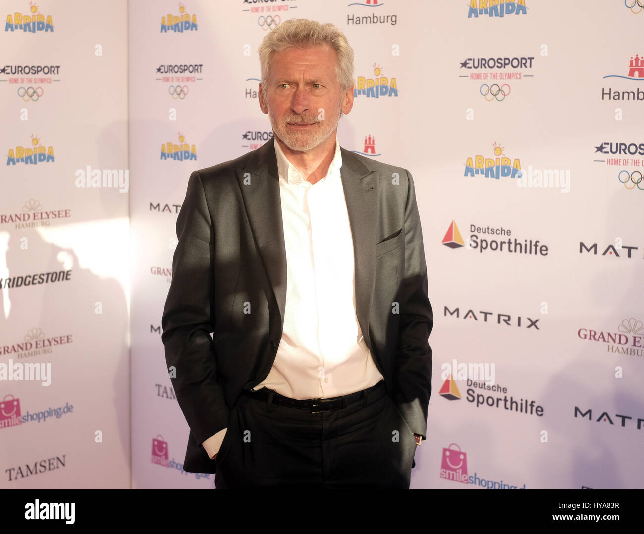 Paul Breitner Stockfotos & Paul Breitner Bilder Alamy