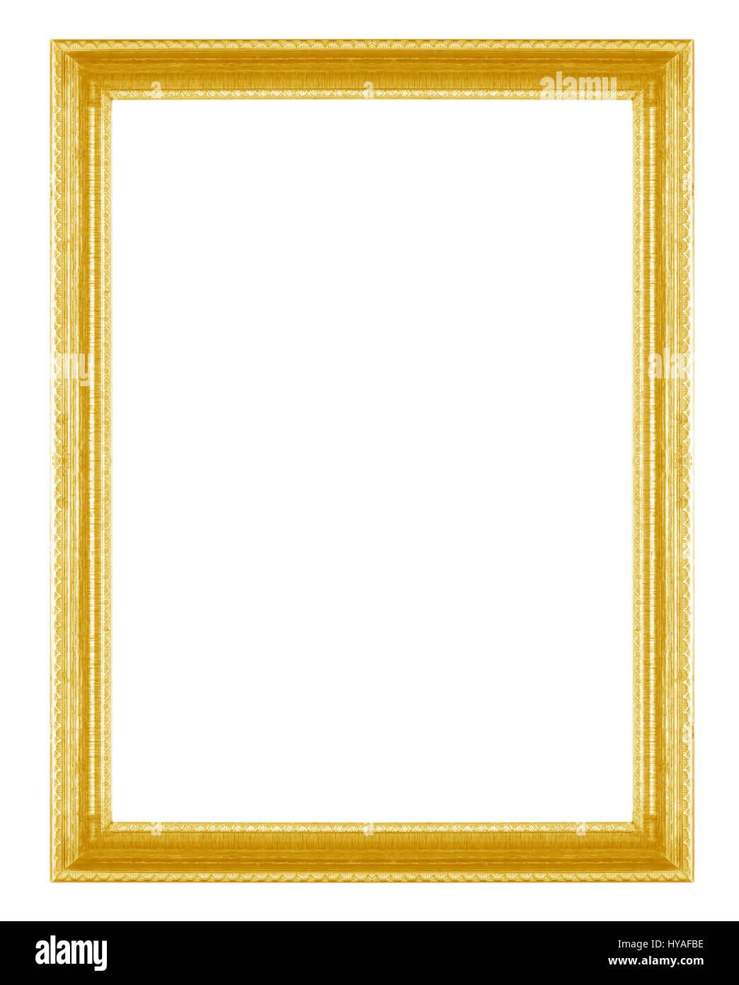 Gold Photo Stockfotos & Gold Photo Bilder - Seite 3 - Alamy