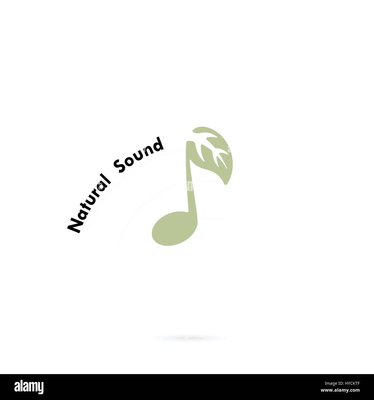 Fein Musikvorlage Zeitgenössisch - Beispiel Anschreiben für ...