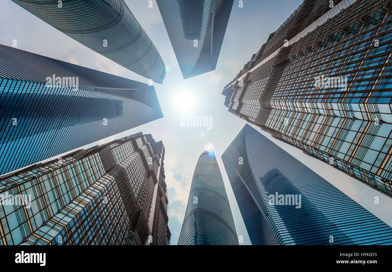 Megastructures Stockfotos Megastructures Bilder Alamy